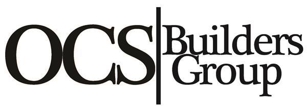 OCS Builders Group