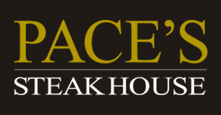 Pace's Steakhouse